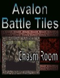 Avalon Battle Tiles, Chasm Chambers PDF