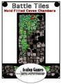 Battle Tiles: Mold-Filled Cave Chambers 2 PDF