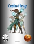 Conduits of the Age (13th Age) PDF