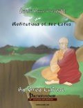 Meditations of the Lotus (PFRPG) PDF