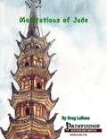Meditations of Jade (PFRPG) PDF