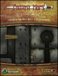 Fantasy Maps: Cistern Map Pack PDF