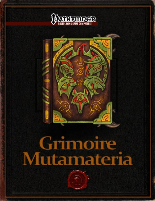 the grimoire of the archangels pdf