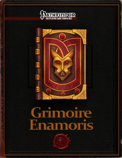 the grimoire of archangels pdf