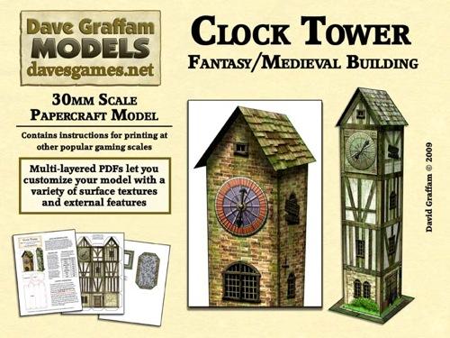 towers of midnight free pdf