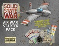 Solid State War Game Starter Pack PDF