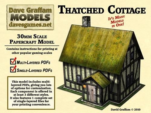 West Gate 30mm Paper Model Pdf – Dibujos Para Colorear