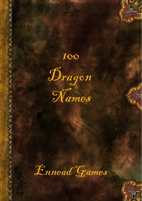 Dragons Drachen Namen : 100 dragon names pdf ~ Watch28wear.com Haus und Dekorationen