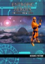 Entropic Heroes: Science Fiction (EGS) PDF