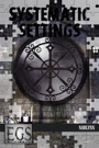Systematic Settings #02: Norlynn (EGS) PDF