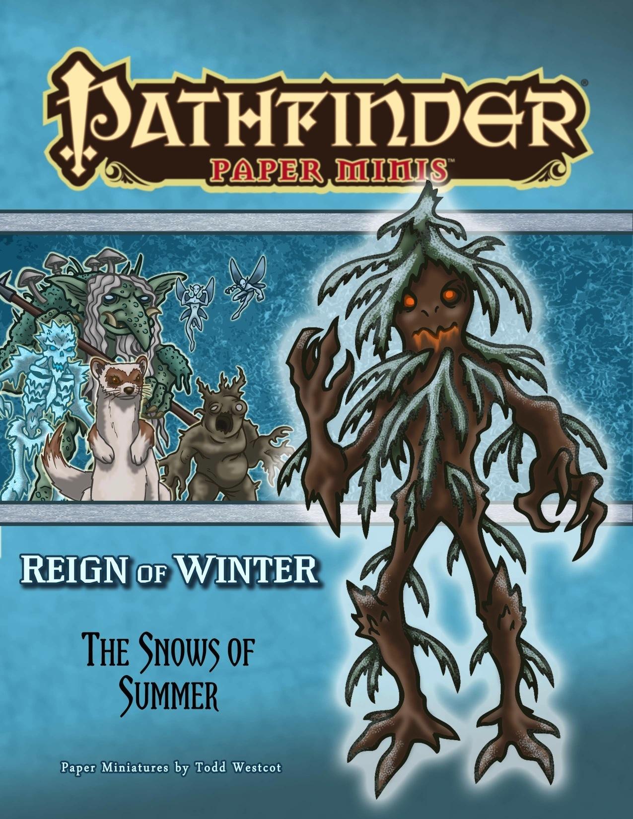 kingmaker adventure path pdf download
