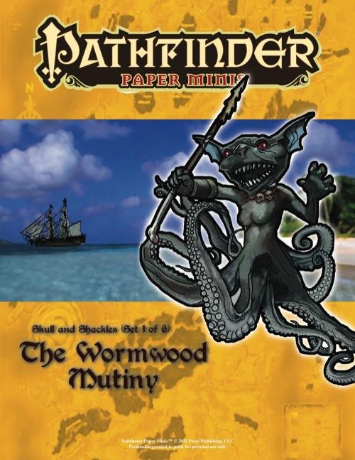 Paizo pathfinder paper minisskull shackles adventure path pzopdfppmpjm000017e fandeluxe Choice Image