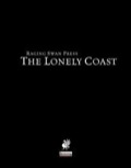 The Lonely Coast (PFRPG)