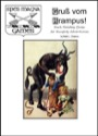 Gruß vom Krampus! (Dungeon World / Fate / PFRPG / Swords & Wizardry) PDF