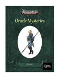 Oracle Mysteries (PFRPG) PDF