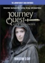 JourneyQuest: Season 2—City of the Dead DVD—Director's Cut