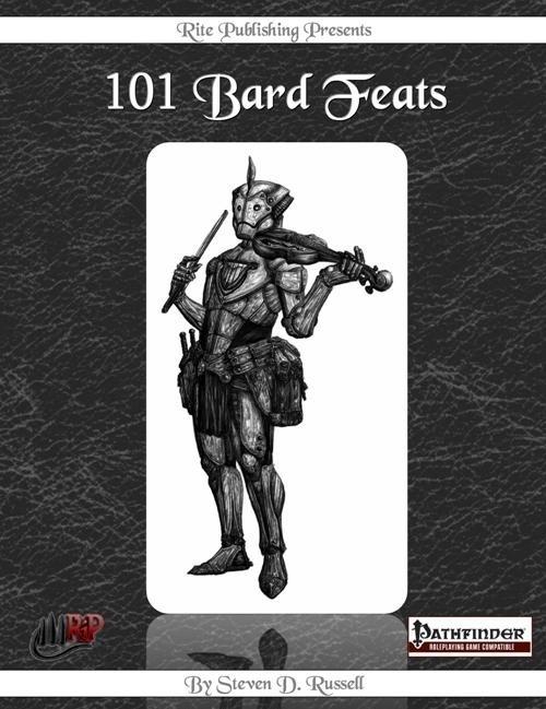 the pathfinder nicholas lore pdf