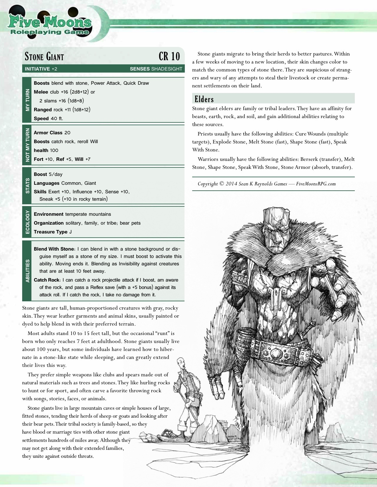 free spy role playing game pdf