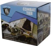Combat Tiers Base Set -  Tinkered Tactics