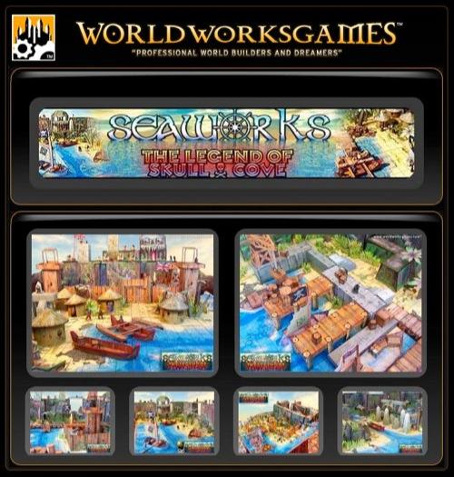 World Works Games Pdf Download