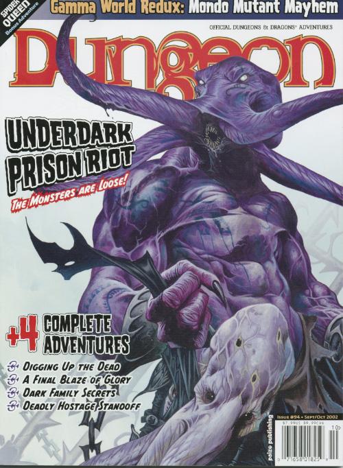 OMEGA WORLD RPG PDF DOWNLOAD