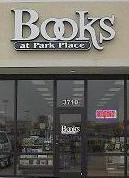 BooksAtParkPlace