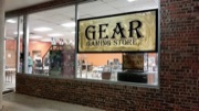 GearGamingStore