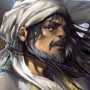 Hairdar the Accursed / Hairdar Yunan