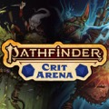 102919_PathfinderCritArenaPreview