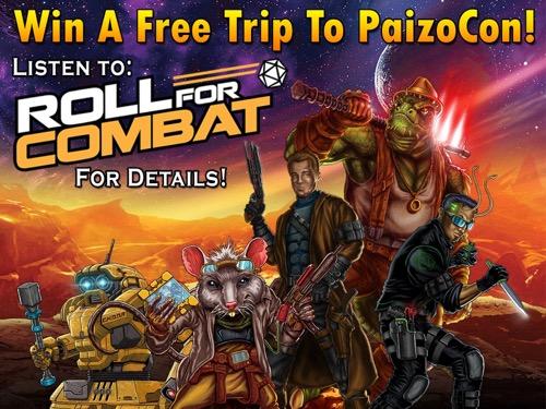 paizo com - Community / Paizo Blog / Tags / Conventions