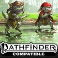 LegendaryGames-category-pathfinder2e