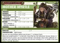 Pathfinder Adventure Card Game: Alchemist Class Deck