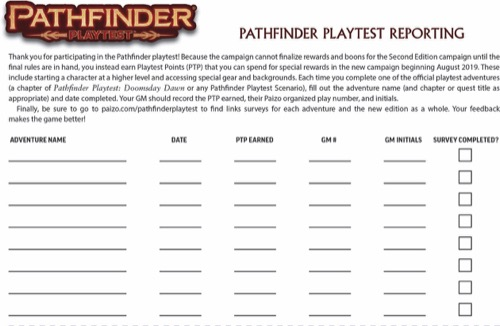 paizo com - Community / Paizo Blog / Tags / Pathfinder