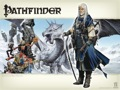 PathfinderDesktop-5