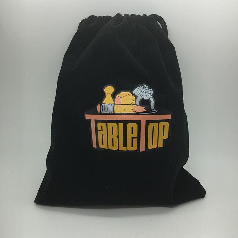 paizo com - Campaign Coins: TableTop Coin Set