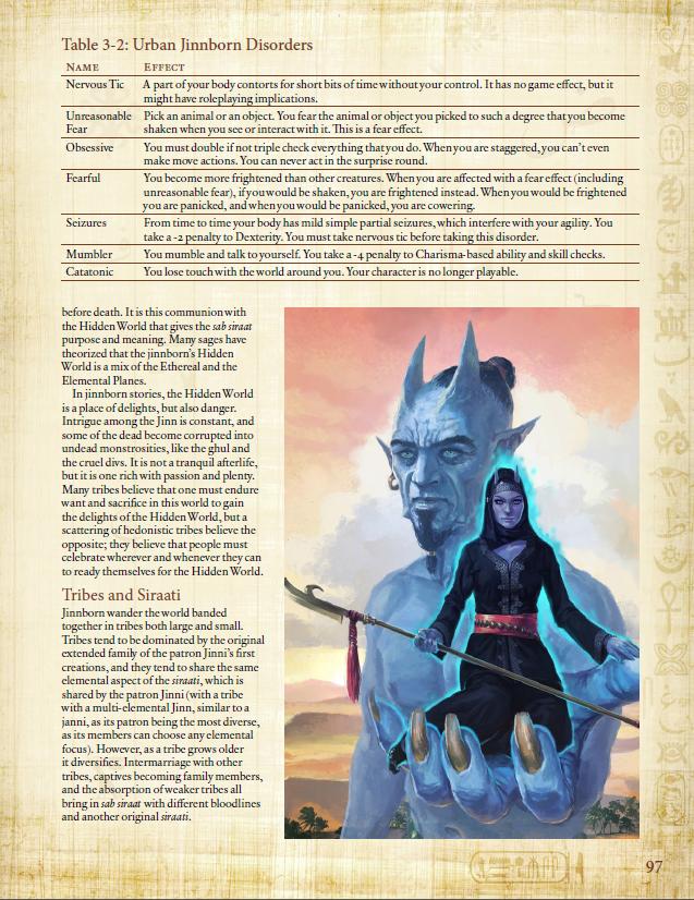 Paizo midgard campaign setting pdf