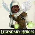 LegendaryGames-LegendaryHeroes