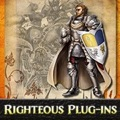 LegendaryGames-category-Righteous