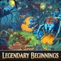 LegendaryGames-category-beginnings
