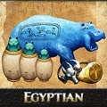 LegendaryGames-category-egyptian