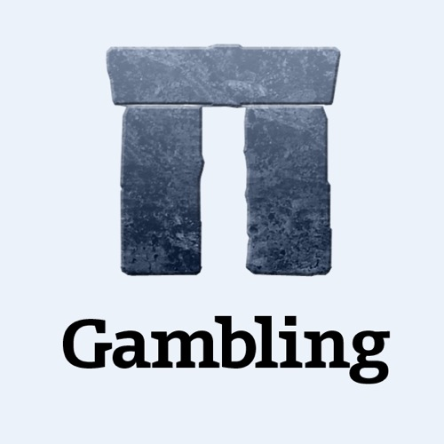 Alien racing betting game free bitcoins online