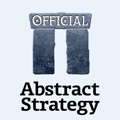 OfficialAbstractStrategy