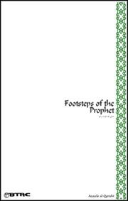 paizo com - Footsteps of the Prophet: Expansion v1 0 PDF