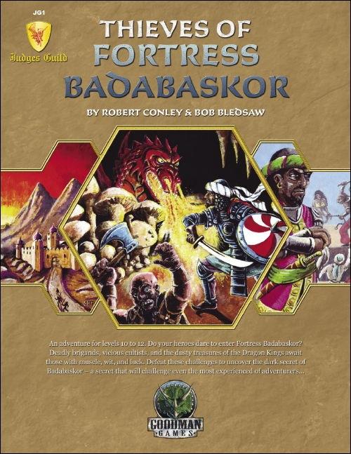 Pathfinder strategy guide pdf 4chan
