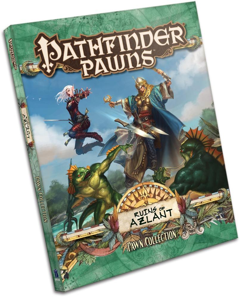 pathfinder ultimate intrigue free pdf