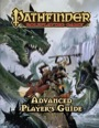 free pdf download pathfinder module master of the fallen fortress