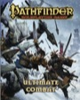 Pathfinder Roleplaying Game: Ultimate Combat (OGL)