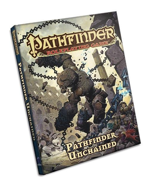 pathfinder core rulebook pdf 2shared