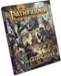 Pathfinder Roleplaying Game: Villain Codex (PFRPG)