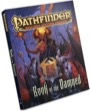 Pathfinder Roleplaying Game: Book of the Damned (PFRPG)